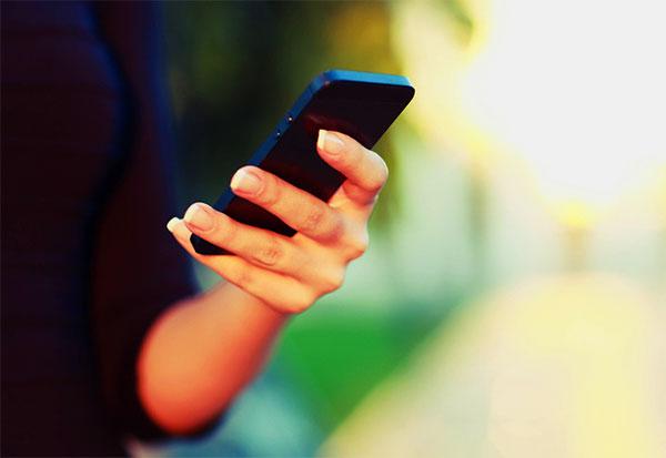 SMS Lån i Vardagen